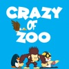 Crazy Of Zoo : King - iPhoneアプリ