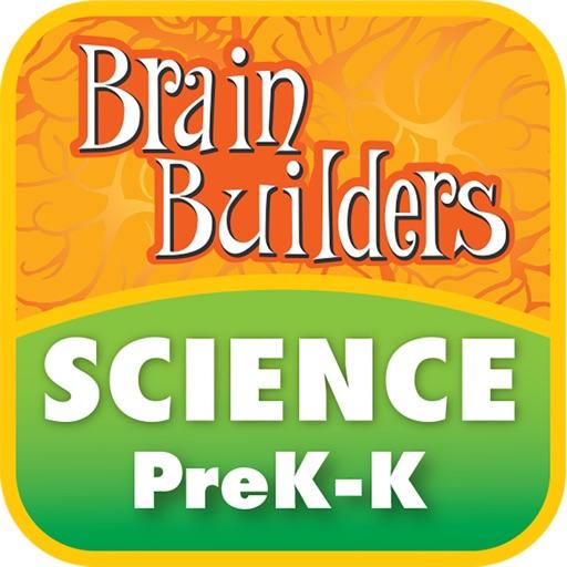 Brain Builders, Science PreK-K