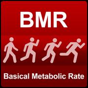 BMR-Lite