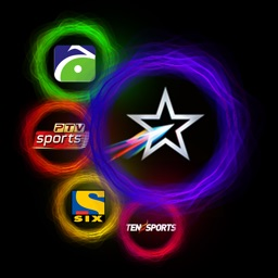 Sports TV Live -