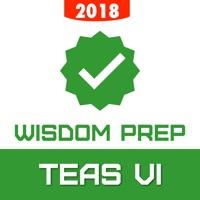 ATI TEAS - Exam Prep 2018 - App - iPod, iPhone, iPad, and