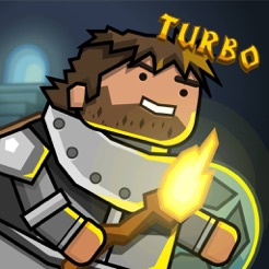 Dungeon Time Turbo