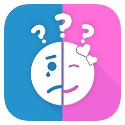 Bipolar Test: Personality Quiz