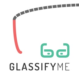 Lens Thickness by GlassifyMe