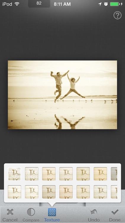 PhotoCool - Fun Photo Editor