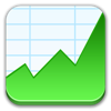 StockSpy Realtime Stock Market - StockSpy Apps Inc.