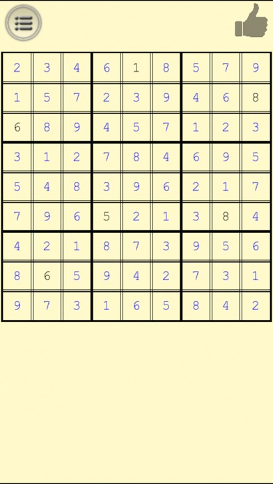 Sudoku : Premium screenshot 5