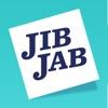 JibJab Ecards Reviews