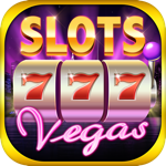 Slots - Classic Vegas Casino Hack Online Generator  img