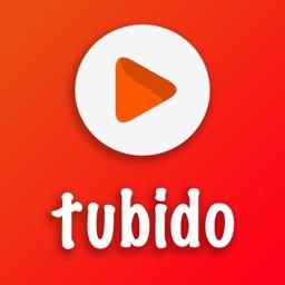 Tubido - Music Video Player