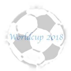PREDICTION of WORLDCUP 2018 on the App Store