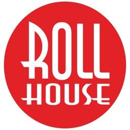 Roll House | Воткинск