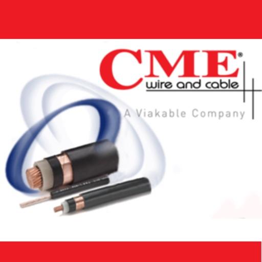 CMEWC Customer Service