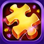 Hack Jigsaw Puzzles Epic