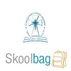 St Augustine's School Mossman - Skoolbag icon