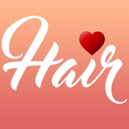Hair Alone Personalized Expert Hairstyling Advice