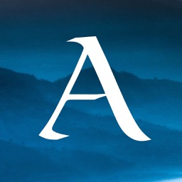 Artha: Chat with Astrologer