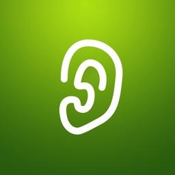 Tinnitus HQ-ear ringing relief