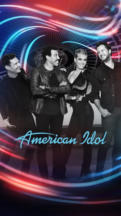 American Idol screenshot 1
