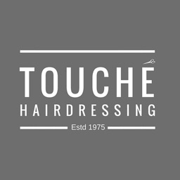 Touche Hairdressing