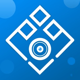 扫描王全能Scanner-OCR文字识别拍照扫描仪