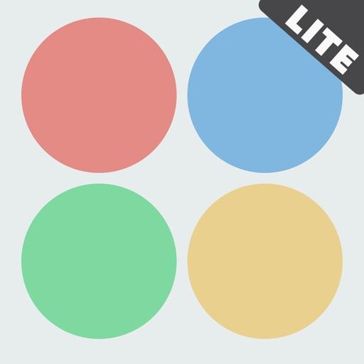 Simon Says-Colourblind Edition