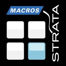 Strata Macros
