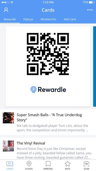 Download Rewardle for Pc
