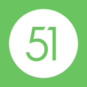 Checkout 51 app review