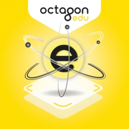 Octagon Edu
