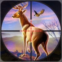 Codes for Sniper Deer Hunt Game: Cabela Hack