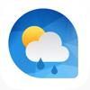 Väder Mate - Prognos och Radar