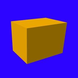 Dimensions AR