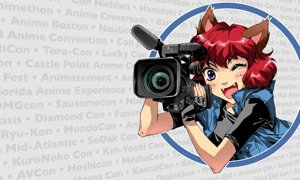 AnimeCons TV