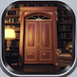 100 Doors Journey By Mpi Soft