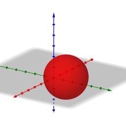 ARgeometry