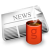 News Headlines -App for Google - AppYogi Software