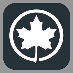 Canada News Reader