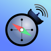 Gps 2 Ip app review