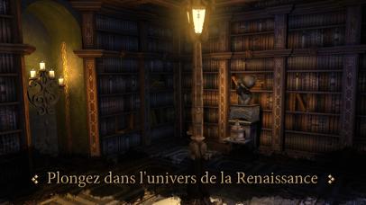 download The House of da Vinci apps 3