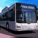 公交车游戏:3d大巴车开车游戏