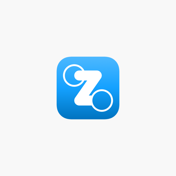 Imikimi Zo on the App Store