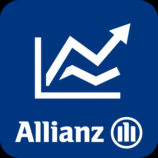 Allianz Investor Relations HD