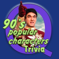 Codes for `INDIAN Television's Famous Characters Trivia` Hack