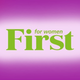 First for Women