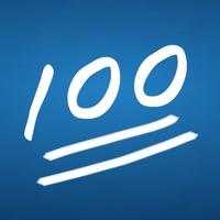 Codes for 100 Domande - Sport Hack