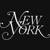 New York Magazine app review