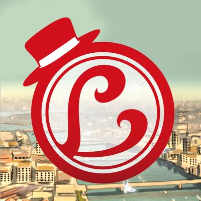 Misterioso viaje de Layton app