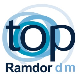 Ramdor DM