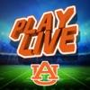 Auburn Play Live